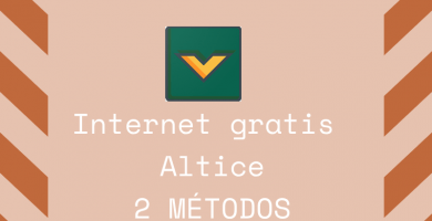 internet gratis altice republica dominicana