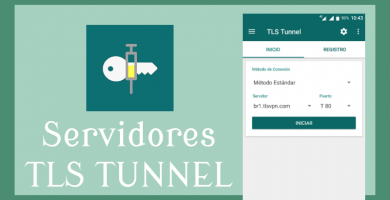 descargar servidores tls tunnel vpn