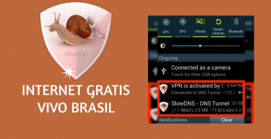 slowdns vivo brasil internet gratis