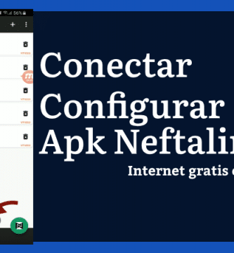 Apk Neftalired