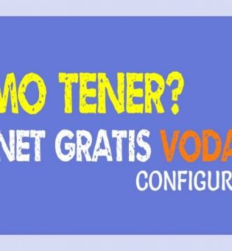 internet gratis vodafone