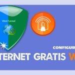 internet gratis weex 2020