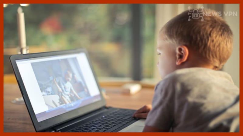 5 Formas con las que puedes controlar el uso de las redes sociales de tus hijos