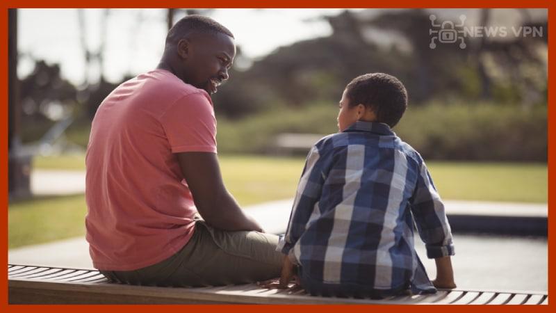 Formas con las que puedes controlar el uso de las redes sociales de tus hijos