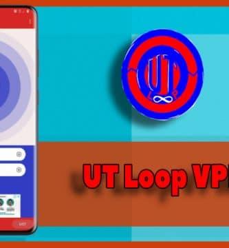 descargar UT Loop VPN apk